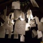 Review: L'Arca di Noe in Senigallia