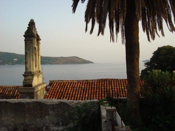 It's a beautiful world (Montenegro)