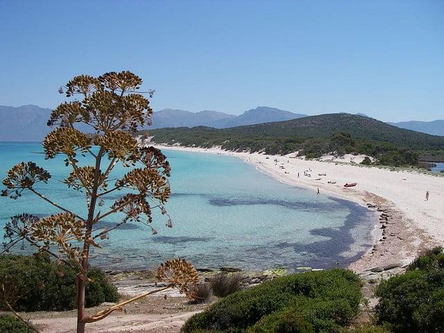 Corsica (c) thomas.orieux, Flickr