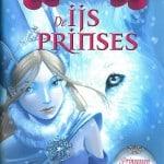 Boekentip: Prinsessen van Fantasia en de Koningin van de Slaap –  Thea Stilton