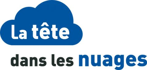 La Tete dans les nuages Parijs