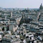 Top 10 Wat te doen in Parijs met kinderen