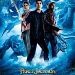Recensie: Percy Jackson – Sea of Monsters