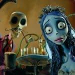 Top 15: Leukste kinderfilms voor Halloween