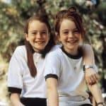 Top 10 Kindsterren uit de filmwereld