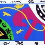Kunst met kids: Henri Matisse