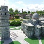 Europa Kids Tip: Italia in Miniatura in Rimini