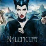 Recensie: Maleficent