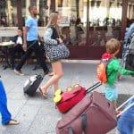 Hotelbeoordeling: Hotel Le Royal in Nice