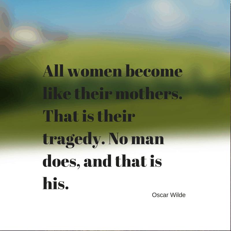 Citaten En Spreekwoorden : Top leuke moederdag quotes