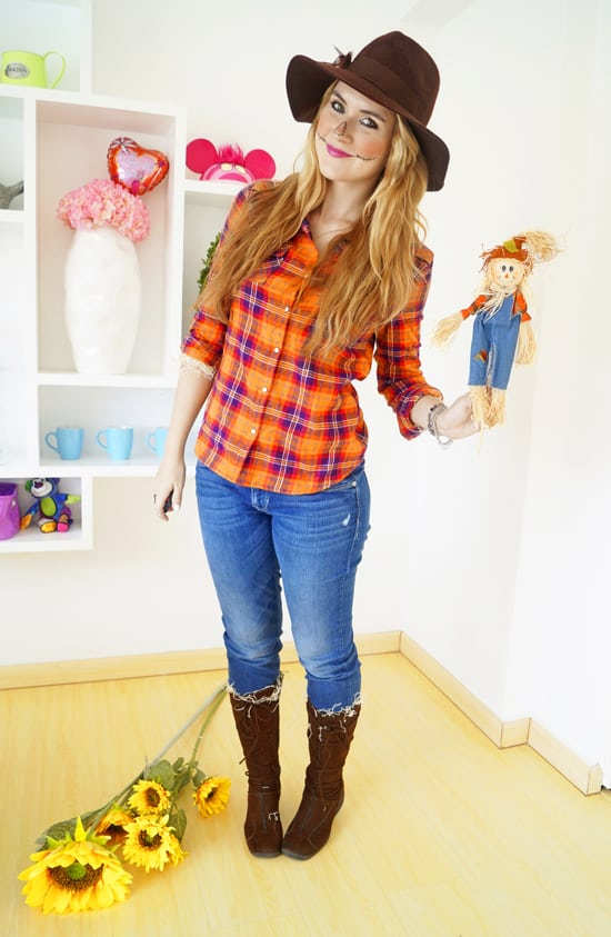 (c) The Joy of Fashion