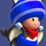 Top 10 leukste Toads in de Mario games