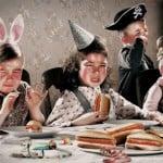 Kinderfotografie: Achim Lippoth
