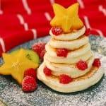 Top 10 Inspiratie voor het kerstdiner op school
