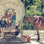 Kinderfotografie: Harten, Helfman, Vercruysse, Lorenzana, Tang