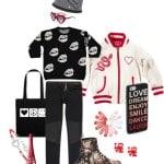 Shop: Valentijnsdag