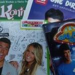 Joy4kidz: Recensie van een kinderboekenclub