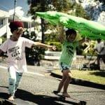 Kinderkleding tip: Bandit Kids vanuit Australië