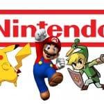 10 random weetjes over Nintendo