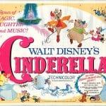 Cinderella: Als ik de casting director was geweest…