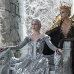 The Huntsman Winter's War: recensie