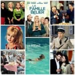 Franse films