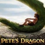 Win | Peter en de Draak