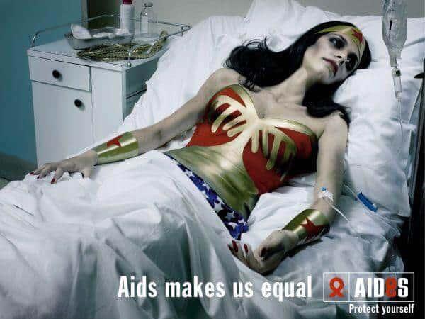 campaign aids