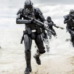 Recensie van Rogue One: A Star Wars Story