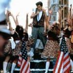 Shop the 80s Look: Ferris Bueller uit Ferris Bueller's Day Off