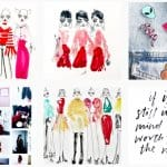 10 toffe illustratie Instagram accounts