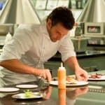 Top 10 films voor foodies