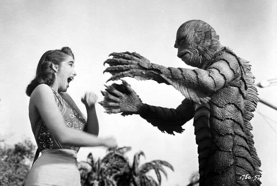 jaren 50 film