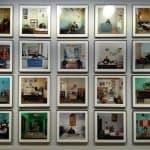 Museum tip: Jan Banning in Fotomuseum Den Haag