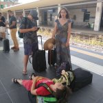 Hotel Review: Hotel Vittoria Faenza