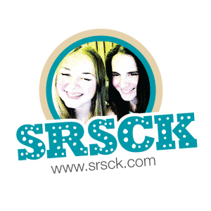 srsck.com