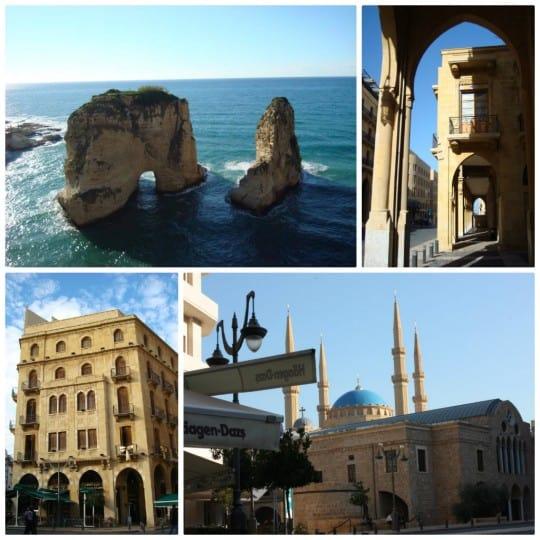 Beirut (c) Srsck