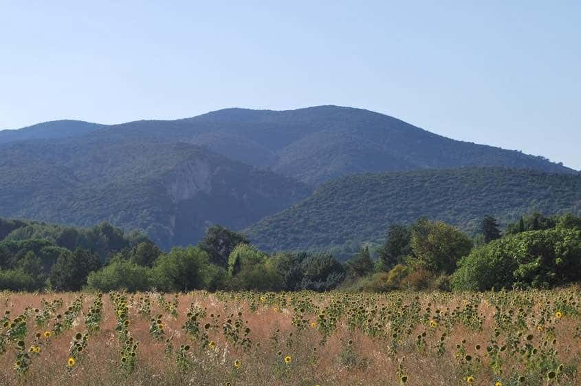 Top 10 things to do in the Luberon