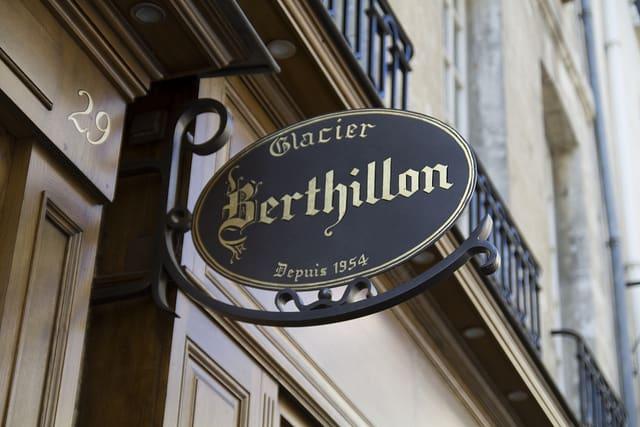 Berthillon (c) Juan_Carlos_Cruz via Flickr.com