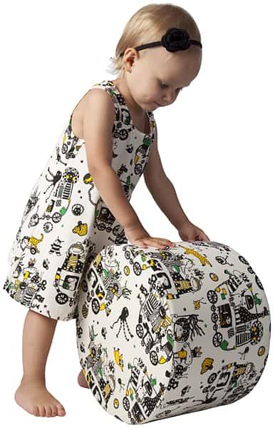 Kinderkleding tip: Aarrekid vanuit Finland