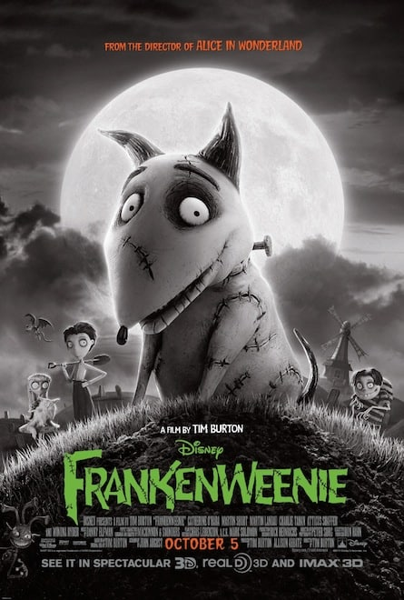 frankenweenie-movie-poster-uk