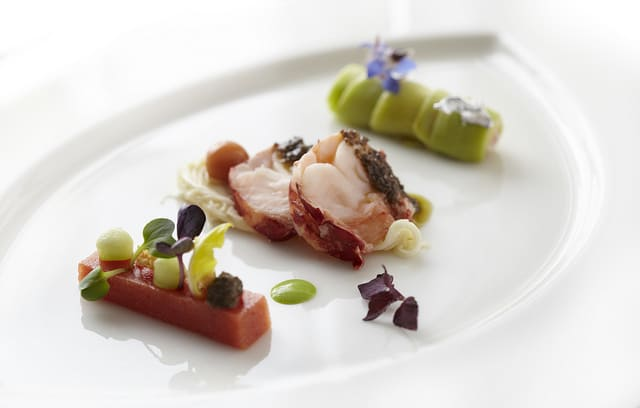 Herken de ingrediënten (c) Porto Bay Hotels & Resorts Events