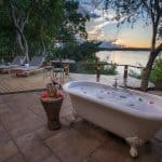 mooiste hotels ter wereld