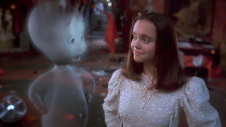 Casper_1995