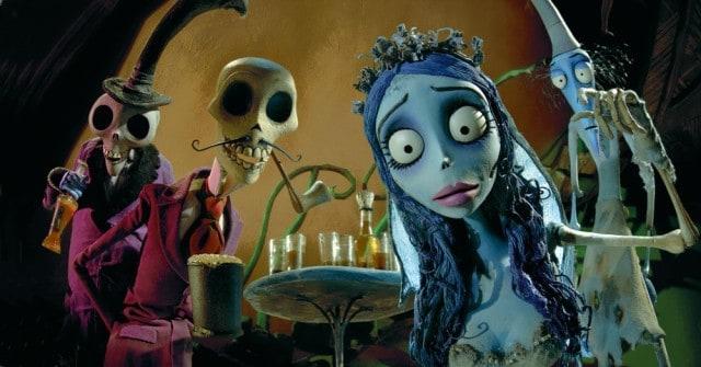 Halloween Filmpjes Nederlands.Top 15 Leukste Kinderfilms Voor Halloween Srsck