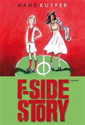 fside