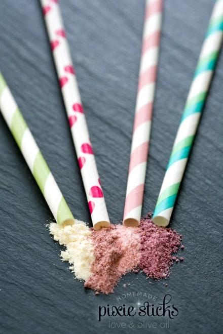 homemade-pixie-sticks