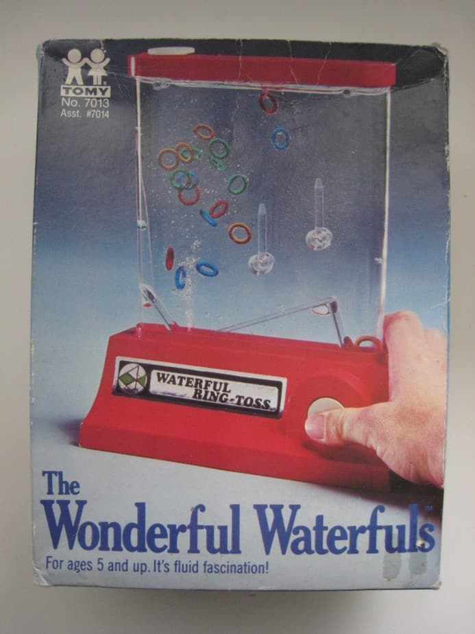 watertossViakaleicollections.over-blog.com