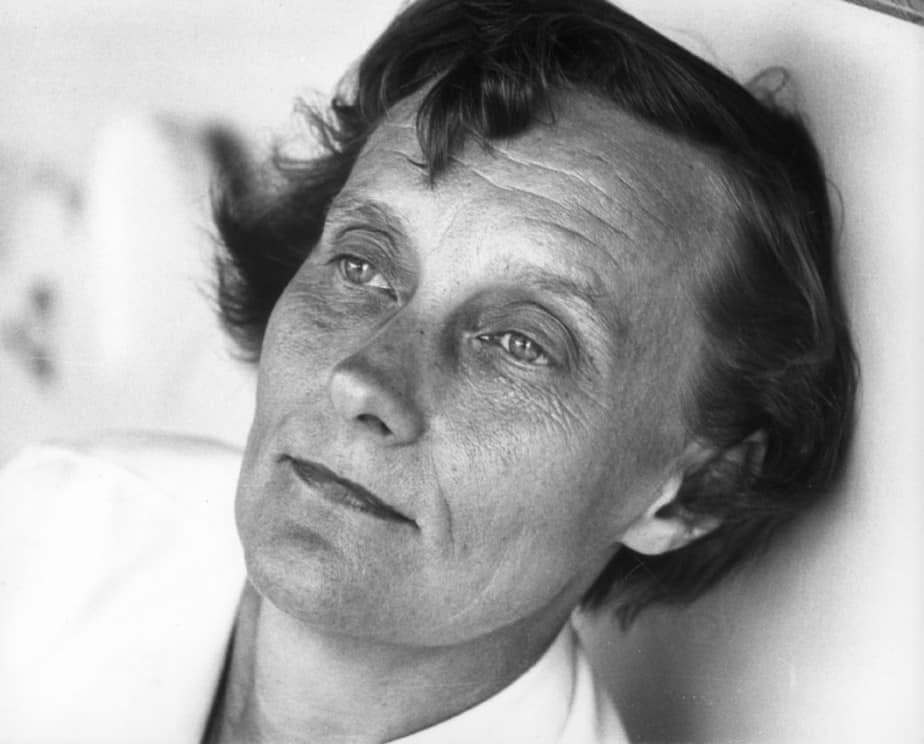 ALMA, een eerbetoon aan Astrid Lindgren
