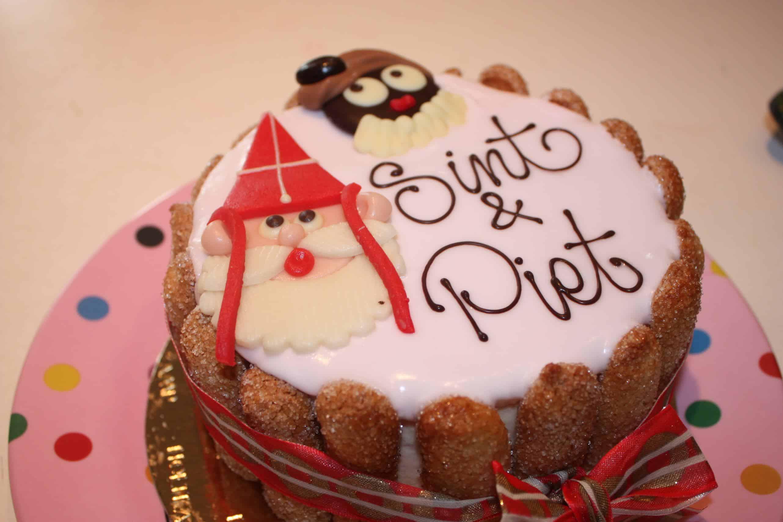 Top 10: Leukste Sinterklaas surprises